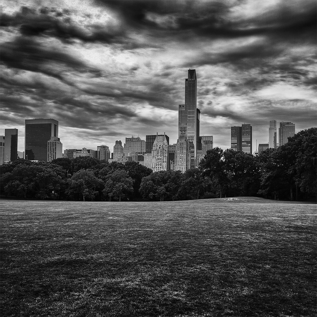 sheep_meadow